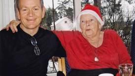 Mor ble eksponert på en måte som gjorde vondt, skriver Magnus Takvam