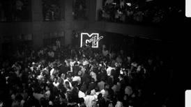 MTV 40 år: De skapte en musikalsk sivilisasjon