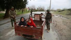 Oppdraget i Afghanistan mislyktes storstilt og i det stille, skriver Asle Toje.