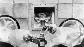 Anbefaler dere andre å bli forskere?