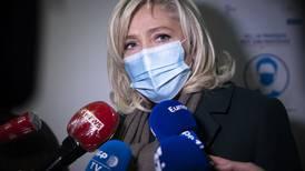 Kan Marine Le Pen bli Frankrikes neste president?