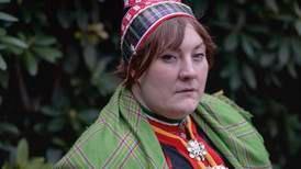 – Det finnes et tomrom etter ødeleggelsen av samisk kunnskap