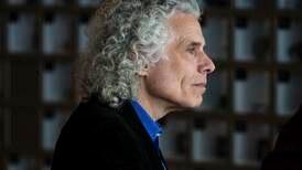 Intellektuelle bør snakke opp opplysningsprosjektet, slik Steven Pinker gjør, skriver Gunnar Aakvaag.