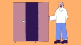 Å forby terapi til homofile som sier nei til homofilt samliv er urimelig, skriver Espen Ottosen.