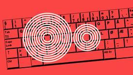 8Chan: Vitser og nyfacistisk terror