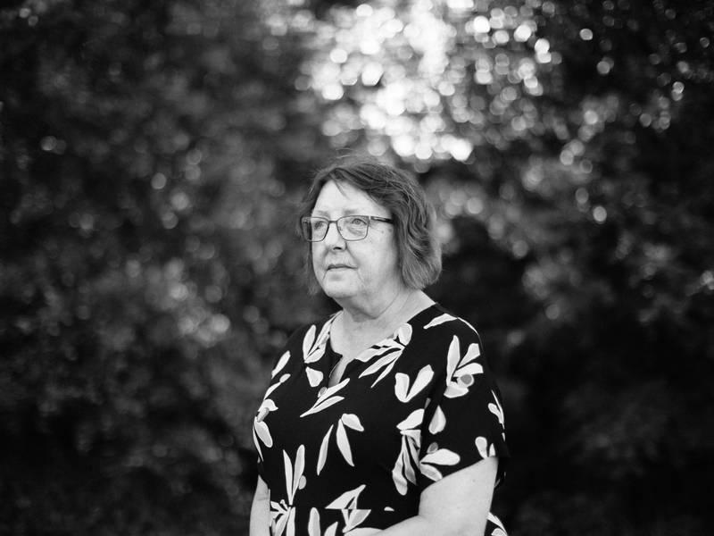 Lisbeth Røyneland