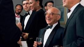 Milton Friedman, dereguleringens mesterhjerne