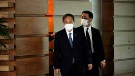 Dette er Japans nye statsminister