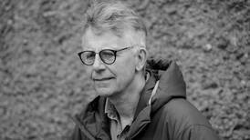 Norske rusforskere: Hart taler de ressurssterkes sak