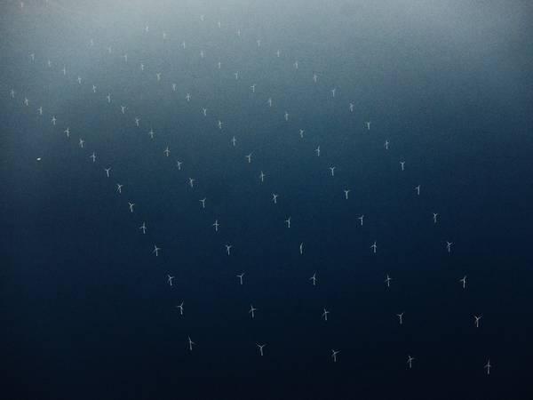 Leder: I klimapolitikken er EU en pådriver