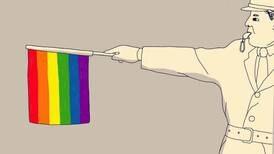 Spørsmålet er om de som flagger for mangfold, faktisk tåler mangfold,skriver Espen Ottosen.