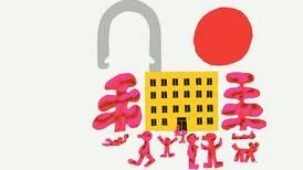 En stille enighet har vokst frem: Vi kommer ikke til å stenge samfunnet igjen, skriver Asle Toje.