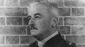 Hvordan lese William Faulkner i dag?