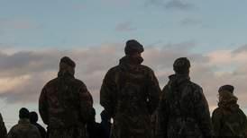 Mener Norge må delta i debatten om EU-hær