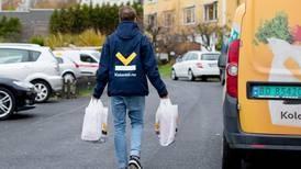 Hvordan fjerne ubehaget ved norske matbutikker? Jo, man fjerner dem
