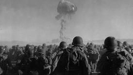 Et forbud mot atomvåpen – hva så?