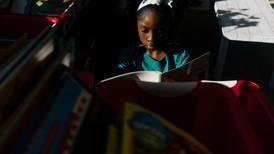 Det finnes verre forbrytelser enn å brenne bøker