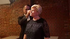 Det blir ikke strid om Siv Jensens etterfølger. Sylvi Listhaug er ikke lenger rød klut internt, skriver Aslak Bonde.