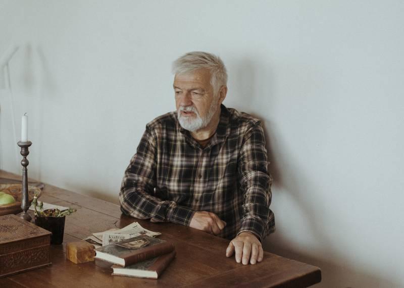 Bjørn Westlie