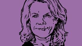 Gravlundssosiologien avtegner seg som et litt taust tilskudd til fagets øvrige emner, skriver Grete Brochmann.