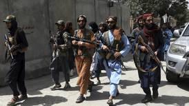 Stempler norsk «FN-rapport» om Talibans grusomheter som overdrevet og farlig